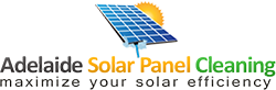 Solar Panel Cleaning – Solar Panel Cleaning Adelaide – adelaide solar panel cleaning